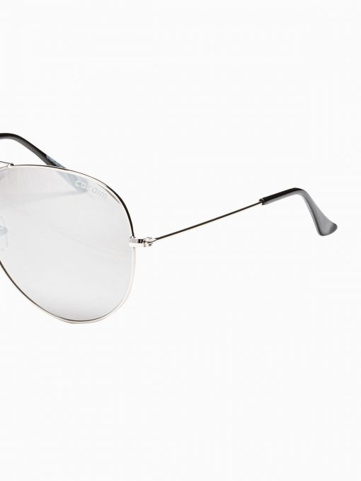 Vyriski akiniai nuo saules vyrams internetu pigiau A278 15280-2