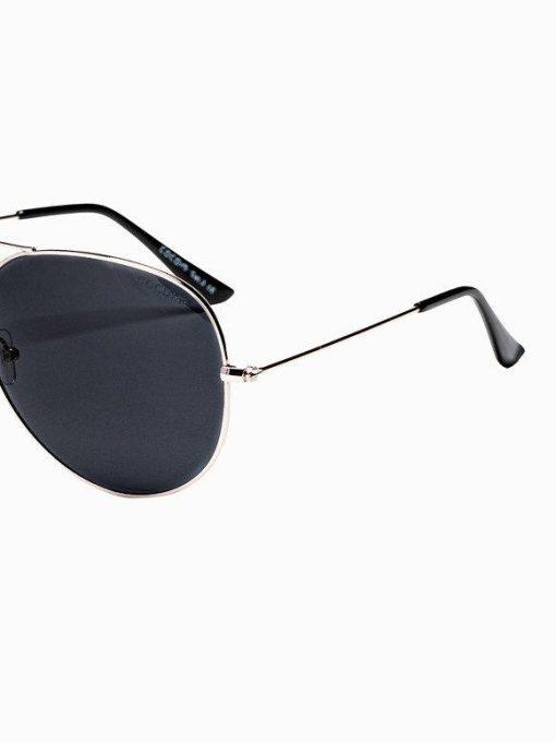 Vyriski akiniai nuo saules vyrams internetu pigiau A278 15282-2