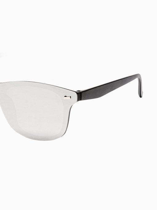 Vyriski akiniai nuo saules vyrams internetu pigiau A279 15283-2