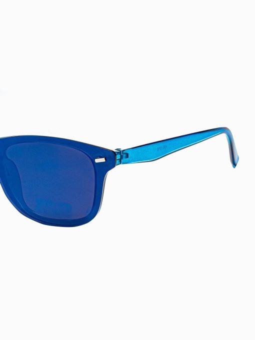 Vyriski akiniai nuo saules vyrams internetu pigiau A279 15284-2