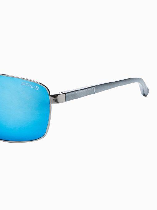 Vyriski akiniai nuo saules vyrams internetu pigiau A280 15288-2