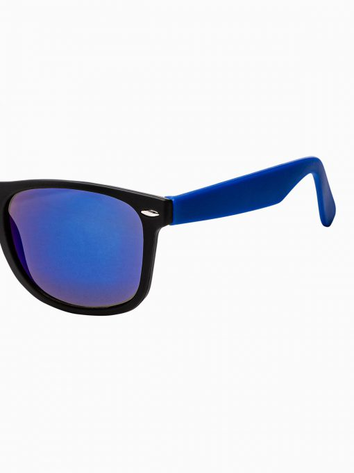 Vyriski akiniai nuo saules vyrams internetu pigiau A282 15292-2