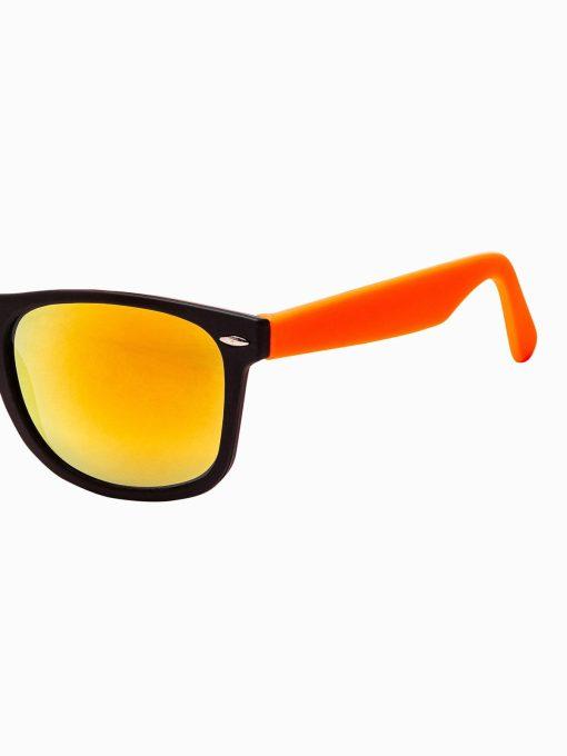 Vyriski akiniai nuo saules vyrams internetu pigiau A282 15293-2