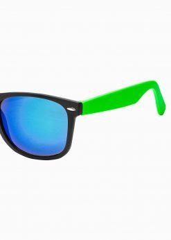 Vyriski akiniai nuo saules internetu pigiau A282 15294-2