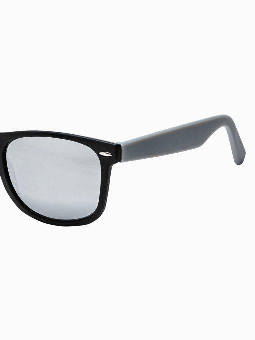 Vyriski akiniai nuo saules vyrams internetu pigiau A282 15295-2