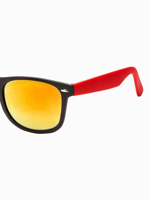 Vyriski akiniai nuo saules vyrams internetu pigiau A282 15296-2