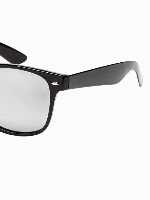 Vyriski akiniai nuo saules internetu pigiau A283 15297-2