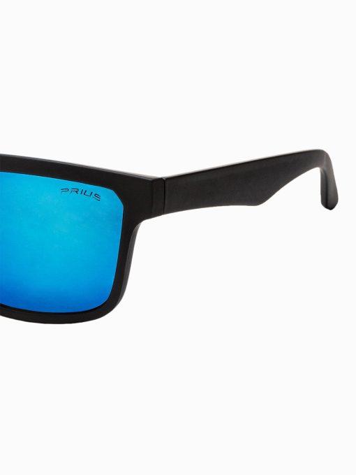 Vyriski akiniai nuo saules internetu pigiau A284 15298-2