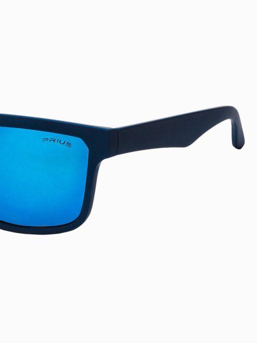 Vyriski akiniai nuo saules internetu pigiau A284 15299-2