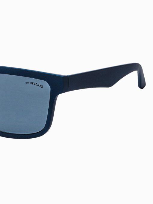 Vyriski akiniai nuo saules internetu pigiau A285 15301-2