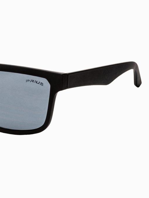 Vyriski akiniai nuo saules internetu pigiau A285 15302-2