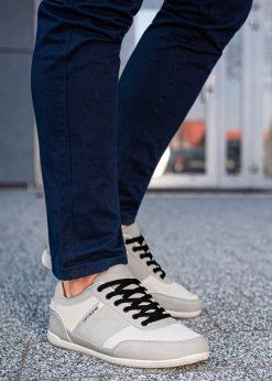 Pigus batai vyrams internetu T338 14683-7