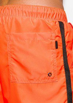 Oranziniai papludimio sortai vyrams internetu pigiau W251 15578-2