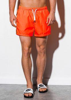 Oranziniai papludimio sortai vyrams internetu pigiau W251 15578-4