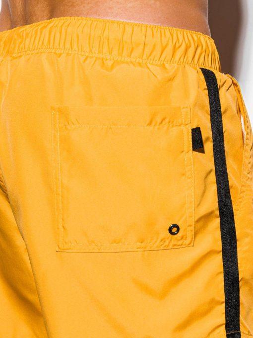 Geltoni vyriski papludimio sortai vyrams internetu pigiau W251 15580-2