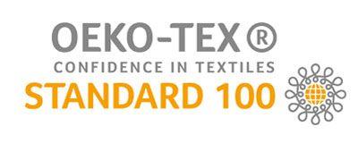 OEKO-TEX_sertifikatas