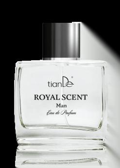 Parfumuotas vanduo vyrams Royal Scent TianDe 50ml 70144_1