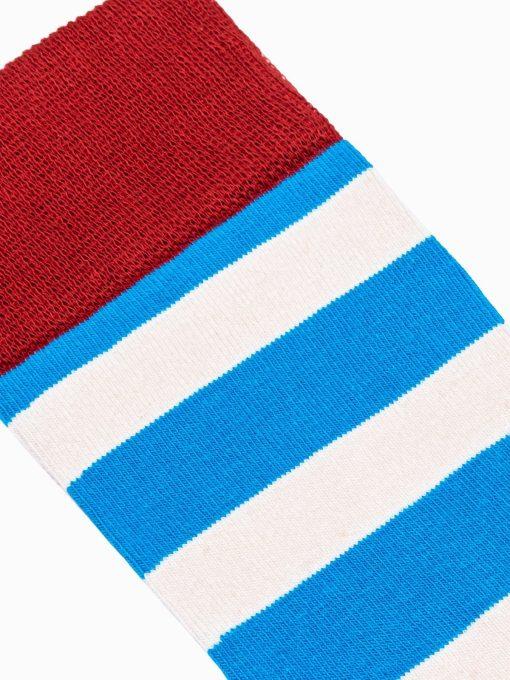 Dryzuotos kojines vyrams internetu pigiau U85 16029-3
