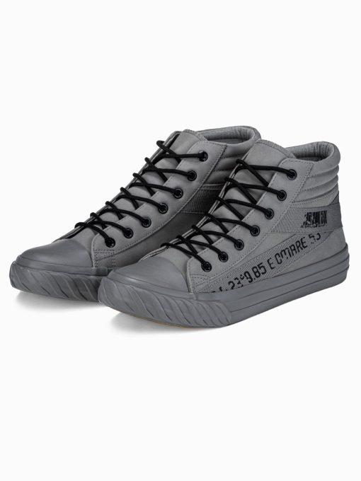 Vyriski laisvalaikio batai internetu pigiau T357 16074-3