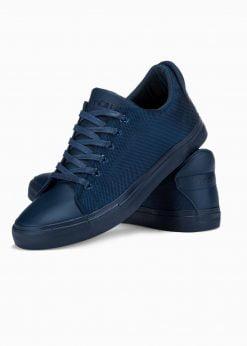 Laisvalaikio batai vyrams internetu pigiau T351 16080-5