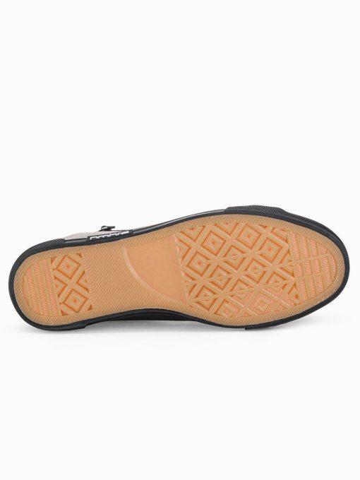 Vyriski pigus batai vyrams internetu pigiau T352 16262-2