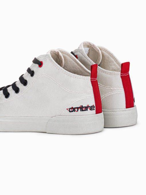 Laisvalaikio batai vyrams internetu pigiau T356 16264-4