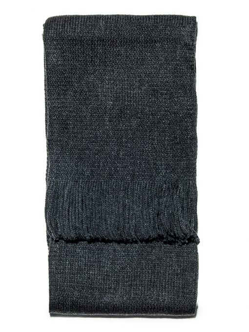 Vienspalvis tamsiai pilkas vyriskas salikas internetu pigiau A101 11075-2