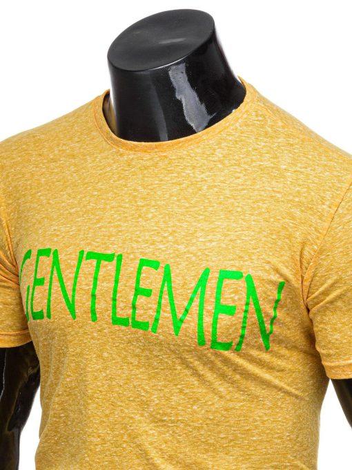 Geltoni vyriskimarskineliai suuzrasu internetu pigiauS1357 15689-3
