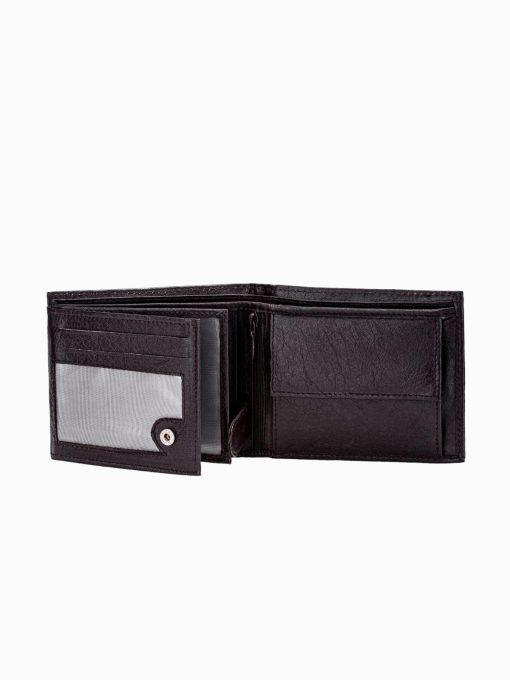 Ruda odine vyriska pinigine internetu pigiau A304 16218-2