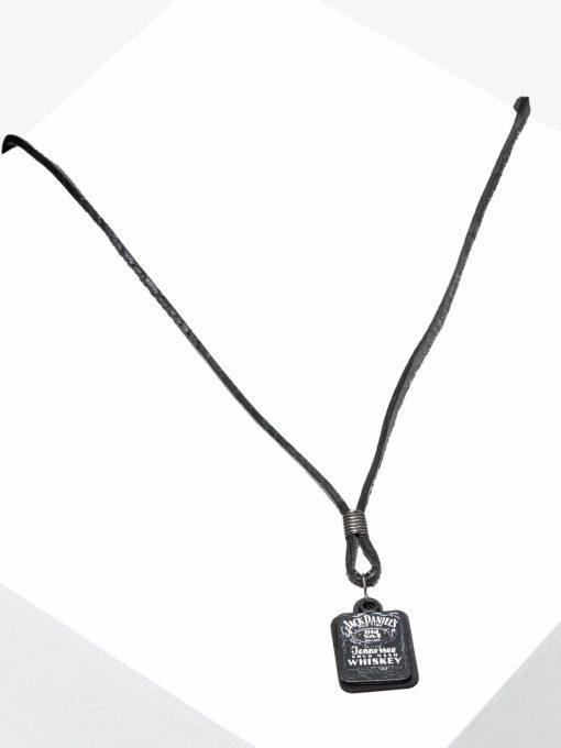 Vyriskas verinys ant odinio dirzelio internetu pigiau A348 16727-1