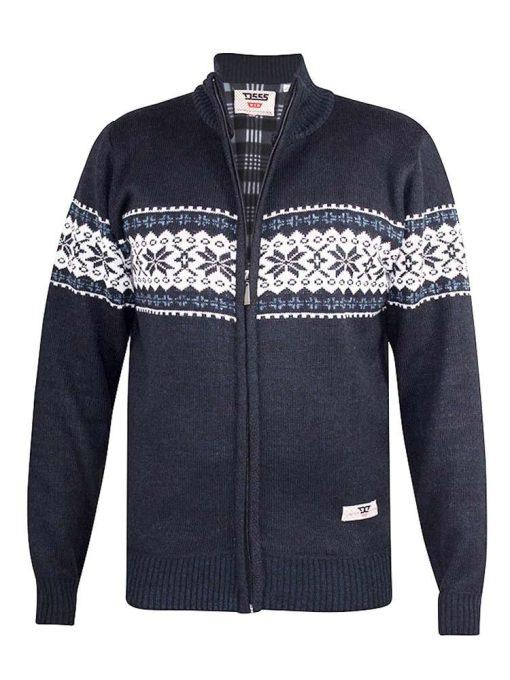 Didelių-dydžių-megztinis-vyrams-internetu-pigiau-Campbell-800811TM-2