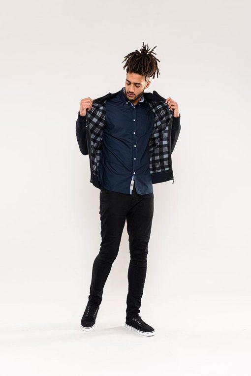 Dideliu-dydziu-megztinis-vyrams-internetu-pigiau-Campbell-800811TM-6
