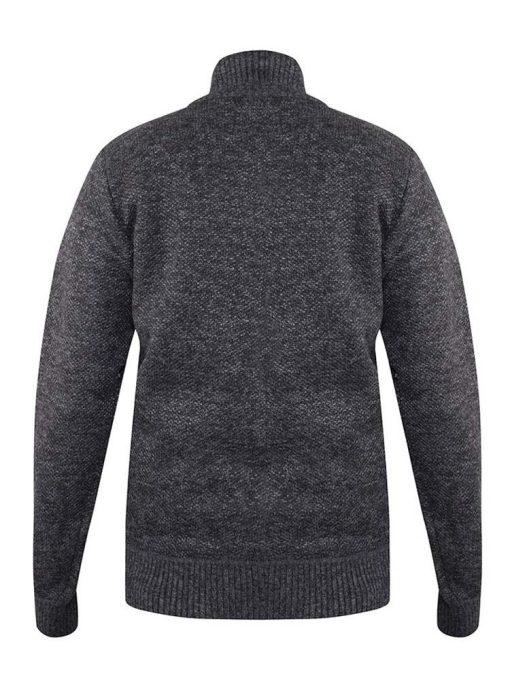 Dideliu-dydziu-megztinis-vyrams-internetu-pigiau-Sherwood-800810JM-3