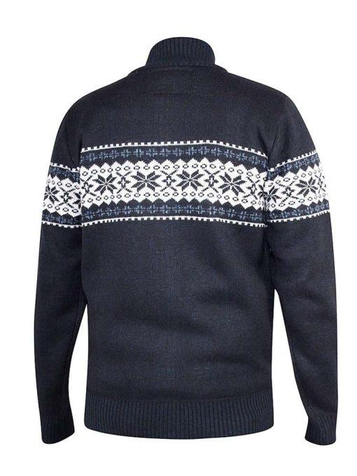 Didelių-dydžių-megztinis-vyriškas-internetu-pigiau-Campbell-800811TM-3