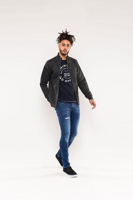 Didelių-dydžių-megztinis-vyriškas-internetu-pigiau-Sherwood-800810JM-5