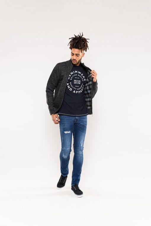 Dideliu-dydziu-megztinis-vyriskas-internetu-pigiau-Sherwood-800810JM-6