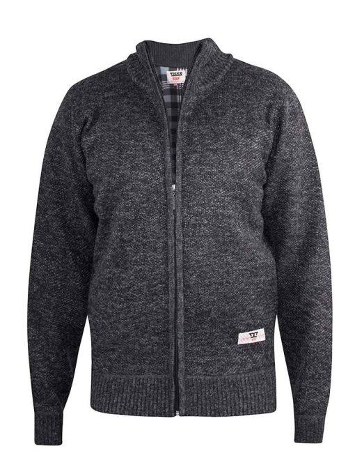 Dideliu-dydziu-vyriskas-megztinis-internetu-pigiau-Sherwood-800810JM-2