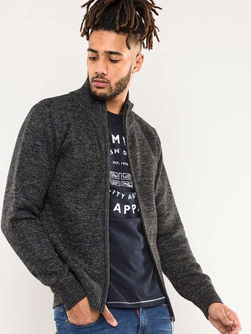 Didelių-dydžių-vyriškas-megztinis-internetu-pigiau-Sherwood-800810JM-4