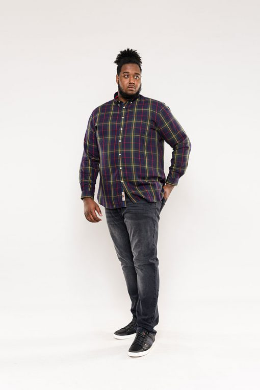 Didelių-dydžių-vyriški-marškiniai-ilgomis-rankovėmis-internetu-pigiau-Gladstone-110801TM-2
