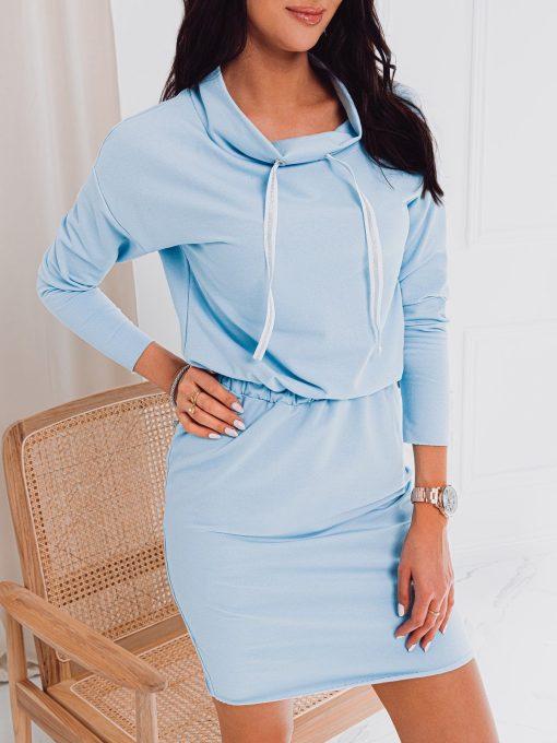 Moteriska suknele internetu pigiau DLR003 17282-2