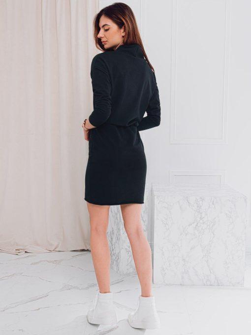 Moteriska suknele internetu pigiau DLR003 17279-2