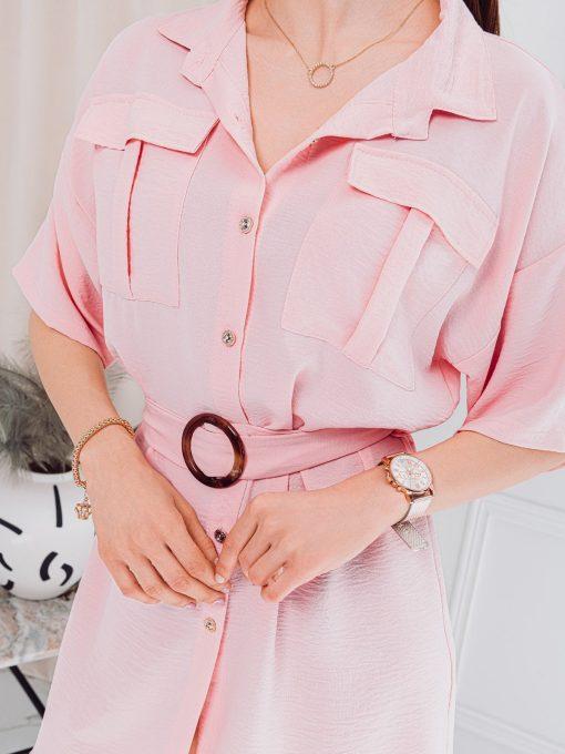 Rozine moteriska suknele internetu pigiau DLR006 18236-3
