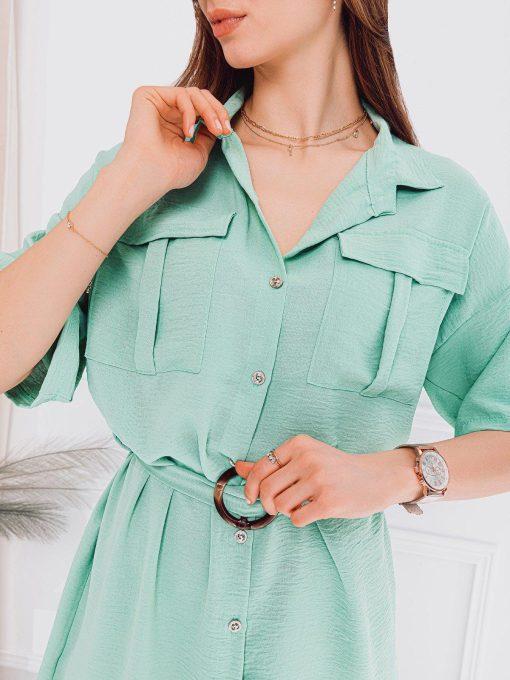 Metine moteriska suknele internetu pigiau DLR006 18240-2