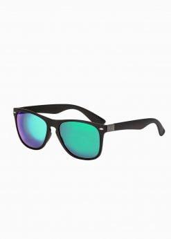 Vyriški akiniai nuo saulės internetu A186 12475-1