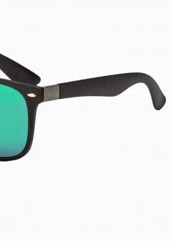 Vyriski akiniai nuo saules internetu A186 12475-2