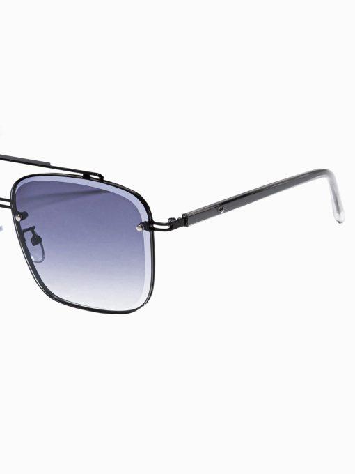 Vyriski akiniai nuo saules internetu pigiau A374 18998-2