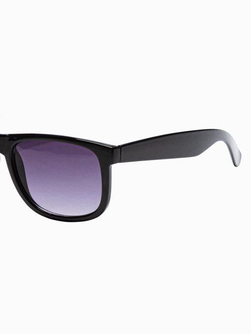 Vyriski akiniai nuo saules internetu pigiau A371 18999-2