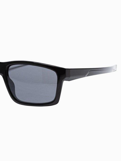 Vyriski akiniai nuo saules internetu pigiau A370 19000-2