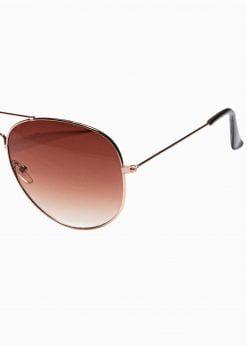 Vyriski akiniai nuo saules internetu pigiau A369 19001-2