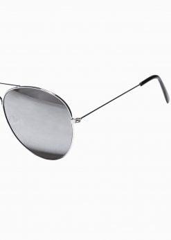 Vyriski akiniai nuo saules internetu pigiau A369 19003-2
